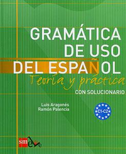 Gramática de uso C1-C2