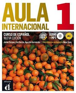 Aula Internacional A1