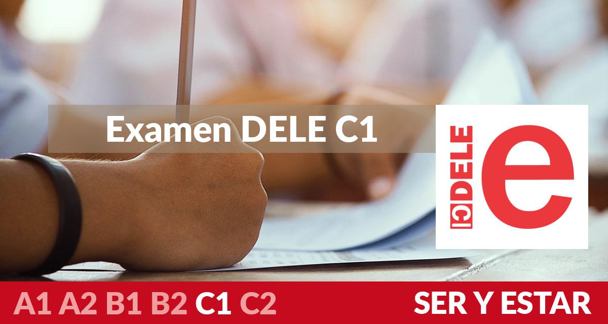 Examen C1