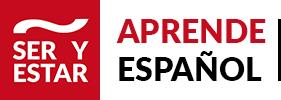 Ser y Estar | Aprende Español Online